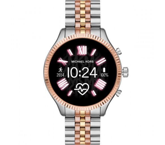 Michael Kors Access Lexington 2 Smartwatch - MKT5080