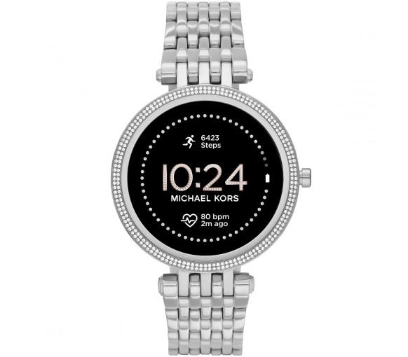 Michael Kors Access Darci 5E Smartwatch HR - MKT5126