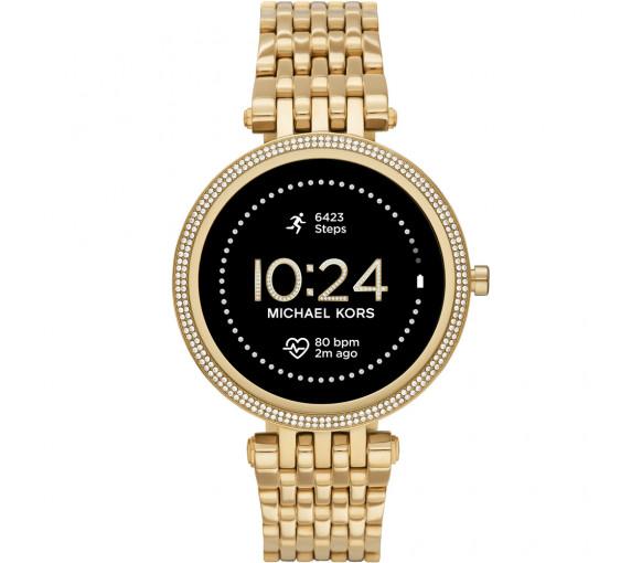 Michael Kors Access Darci 5E Smartwatch HR - MKT5127