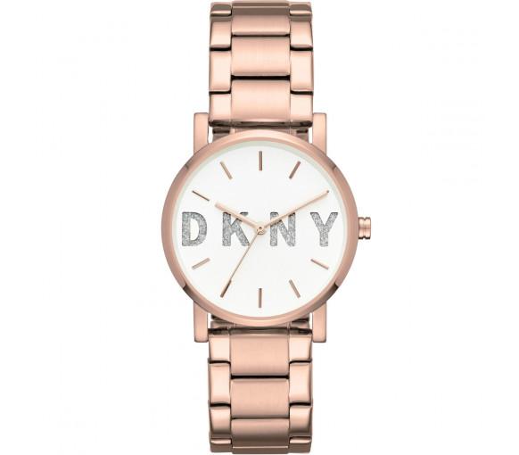 DKNY Soho - NY2654
