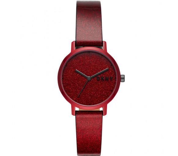 DKNY The Modernist - NY2860
