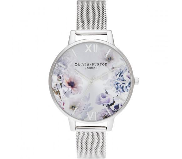 Olivia Burton Sunlight Florals - OB16EG117