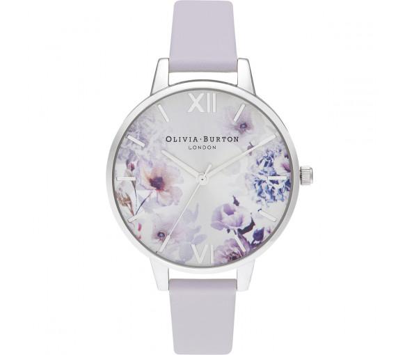 Olivia Burton Sunlight Florals - OB16EG137