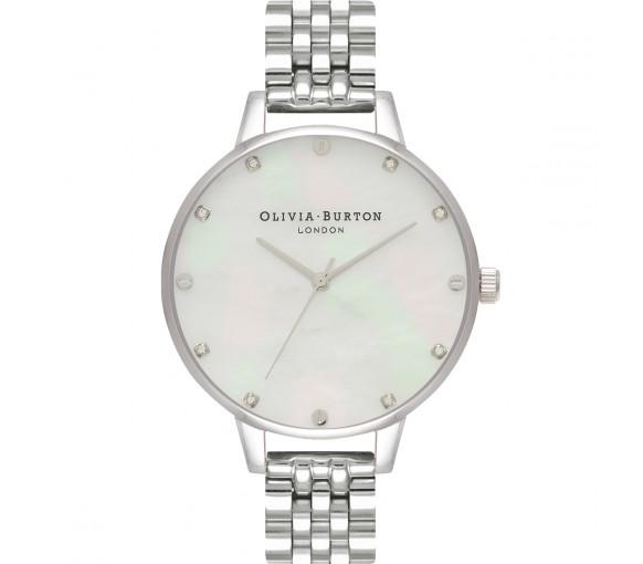 Olivia Burton Classics - OB16SE14