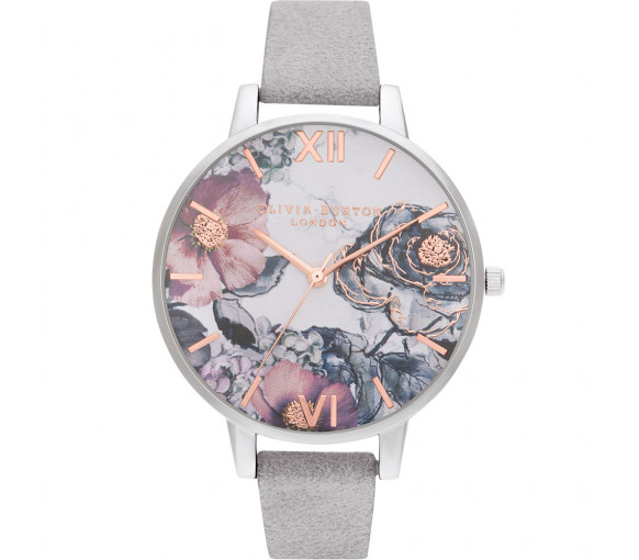 Olivia Burton Eco Friendly - OB16VM23