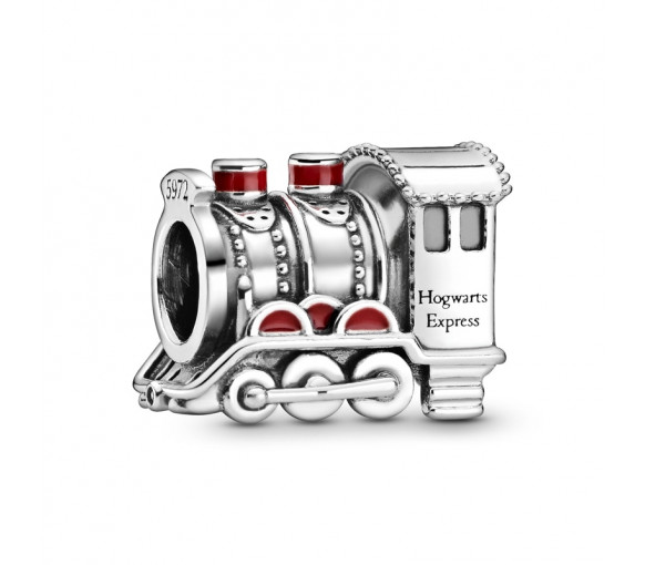 Pandora Harry Potter Hogwarts Express Charm - 798624C01