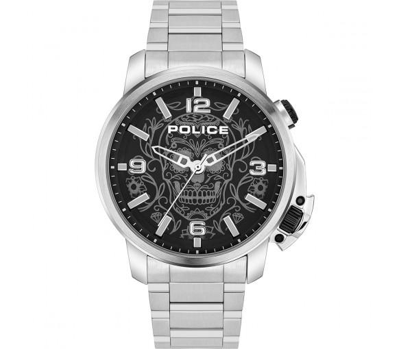 Police Ferndale - PEWJJ2110003