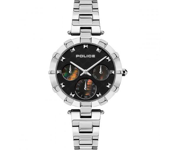 Police Hakkai - PEWLK2116402