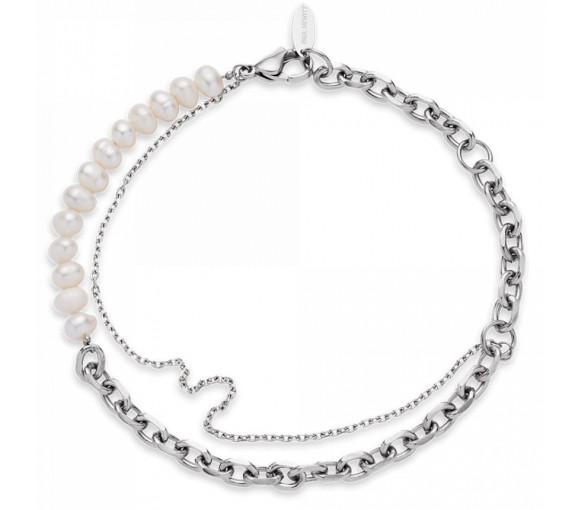 Paul Hewitt Treasure Armband Silber - PH003843
