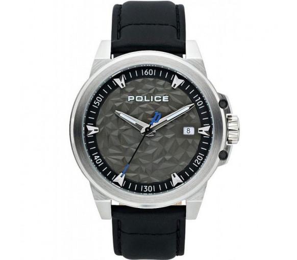 Police Polygon - PL15398JS/04