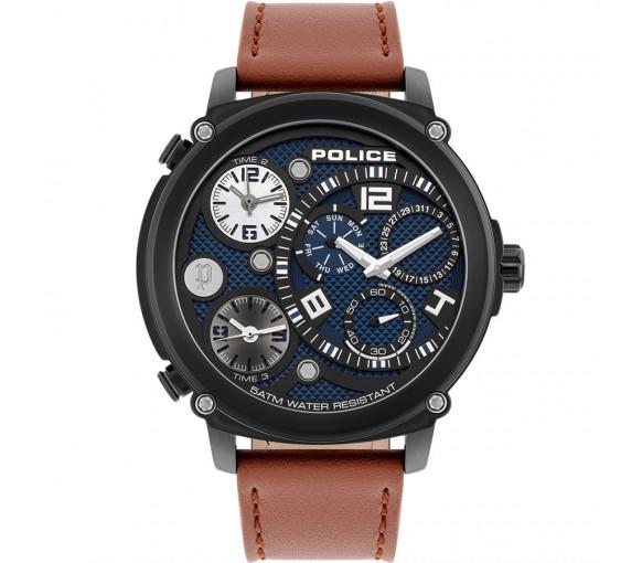 Police Titan - PL15659JSB/03