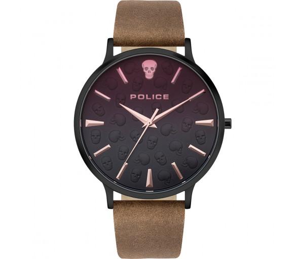 Police Tasman - PL16023JSB/02