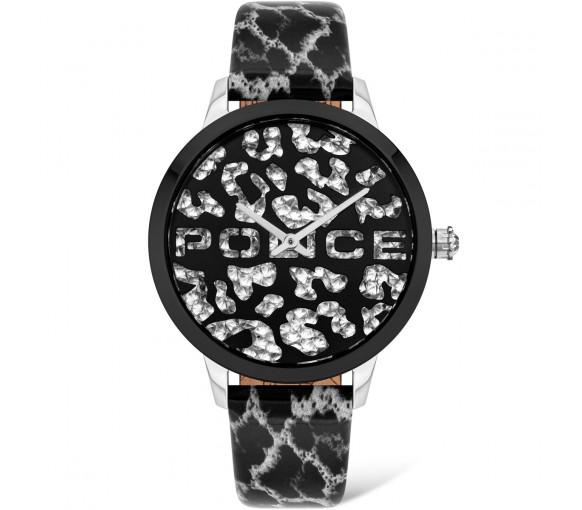 Police Bagan - PL16028MSTB/02