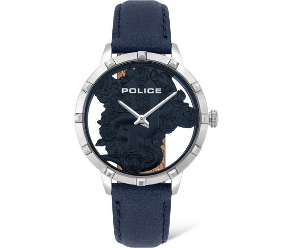 Police Marietas - PL16041MS/03