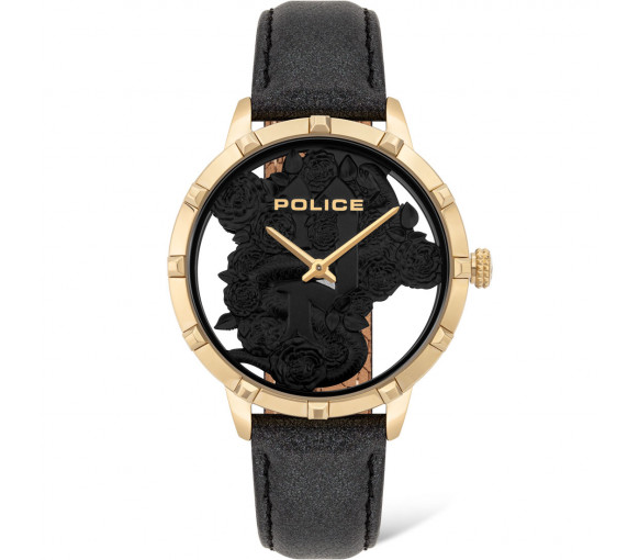 Police Marietas - PL16041MSG/02