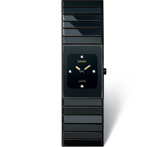 Rado Ceramica Diamonds - R21540742