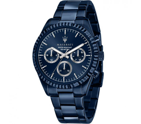 Maserati Blue Edition - R8853100025