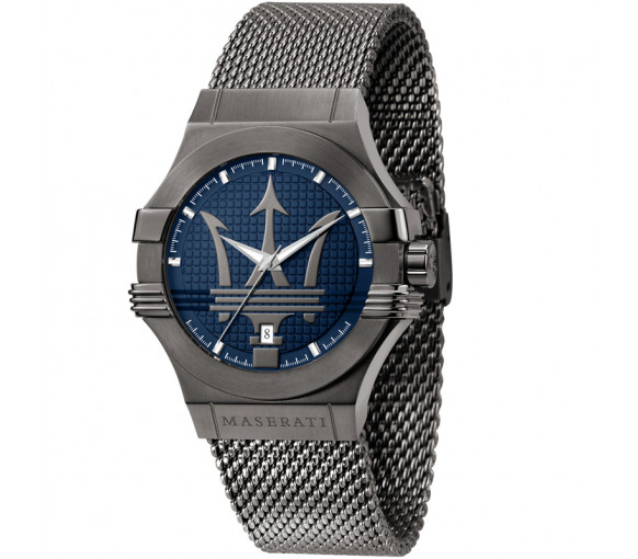Maserati Potenza - R8853108005