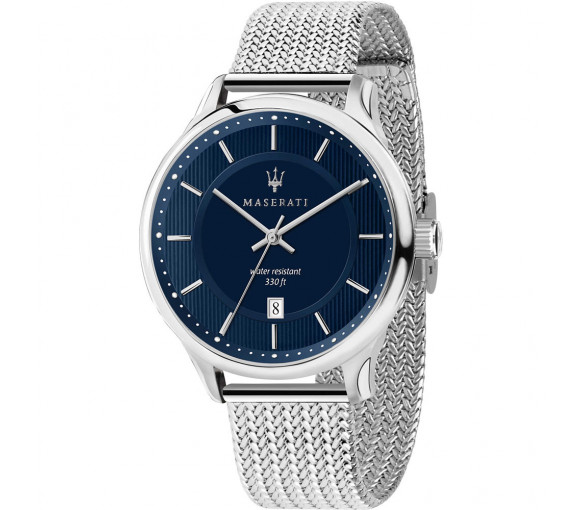 Maserati Gentleman - R8853136002