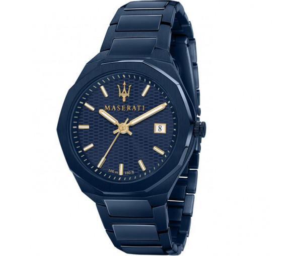 Maserati Blue Edition - R8853141001