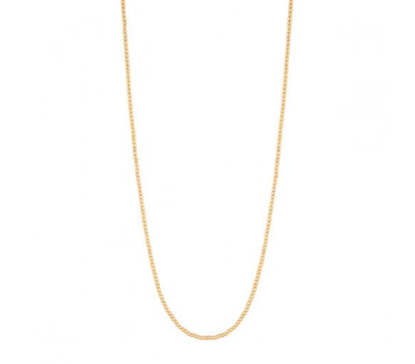 Sence Signature Halskette - S573