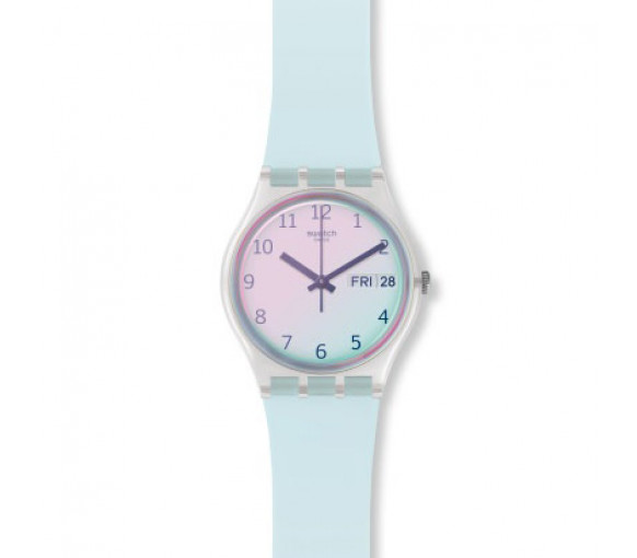 Swatch Ultraciel - GE713