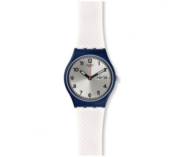 Swatch White Delight - GN720
