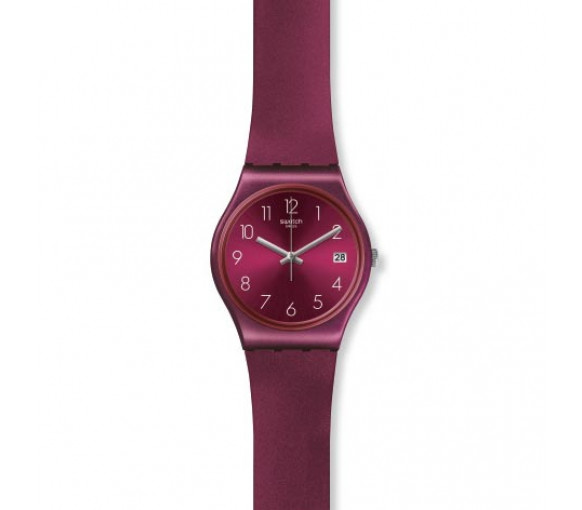 Swatch Redbaya - GR405