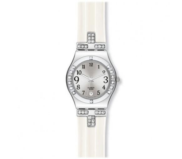 Swatch Fancy Me - YLS430
