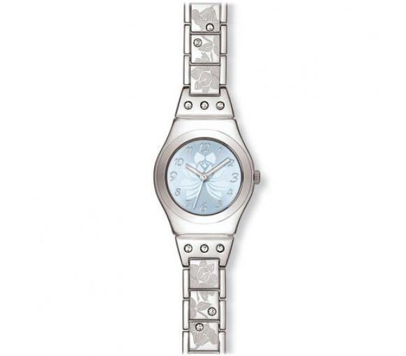 Swatch Flower Box - YSS222G