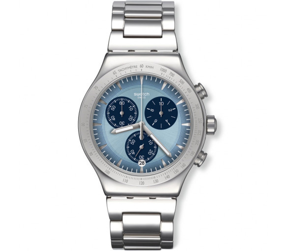 Swatch Sky Icon - YVS459G