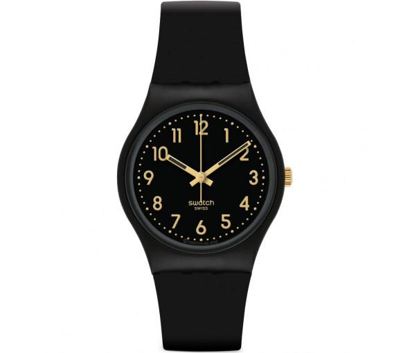 Swatch Golden Tac - GB274