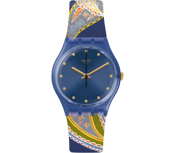 Swatch Silky Way - GN263