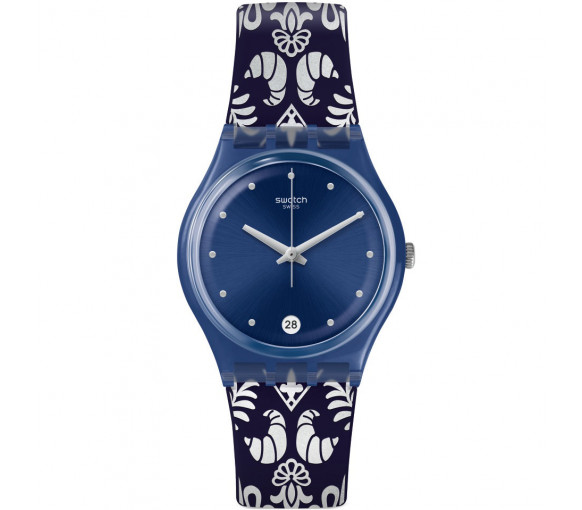 Swatch Calife - GN413