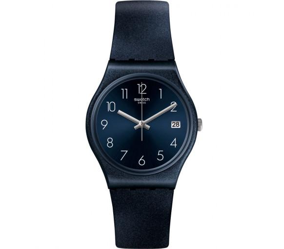 Swatch Naitbaya - GN414