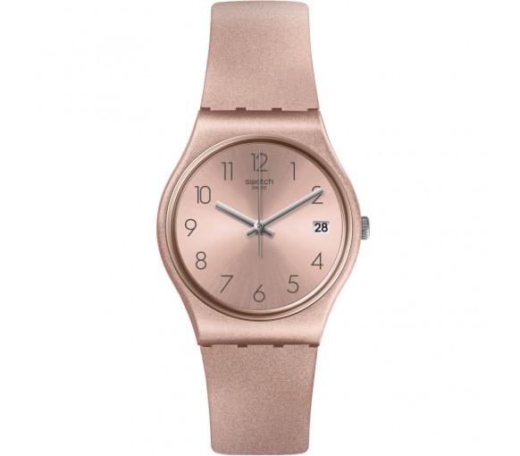 Swatch Pinkbaya - GP403