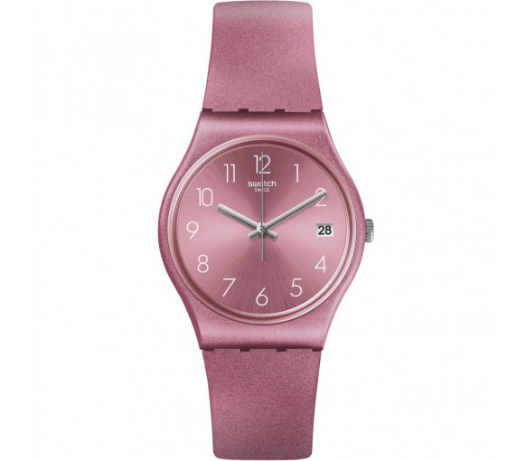 Swatch Datebaya - GP404