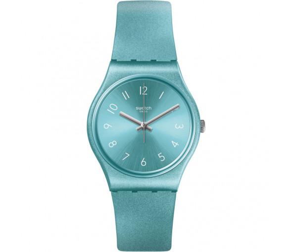 Swatch So Blue - GS160