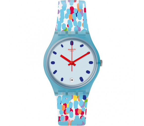 Swatch Prikket - GS401