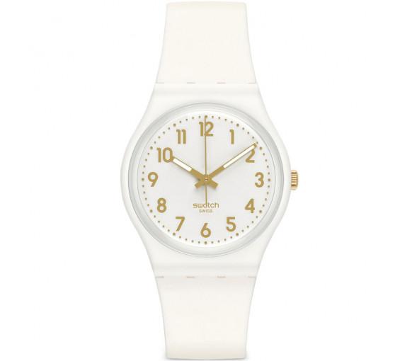 Swatch White Bishop - GW164