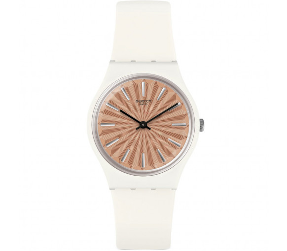 Swatch Donzelle - GW209