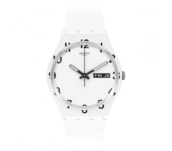 Swatch Over White - GW716