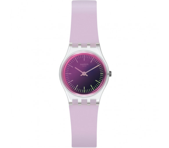 Swatch Ultraviolet - LK390
