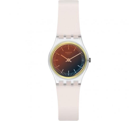 Swatch Ultra Golden - LK391