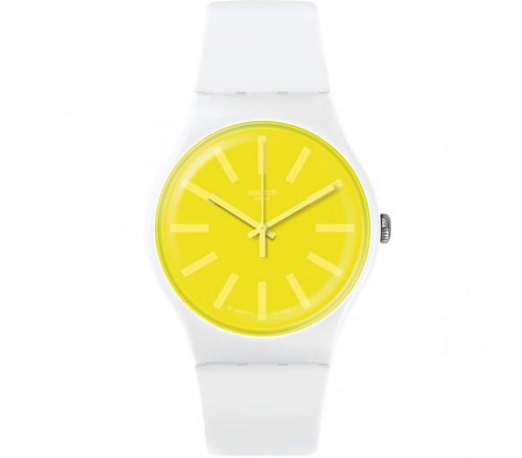 Swatch Lemoneon - SUOW165