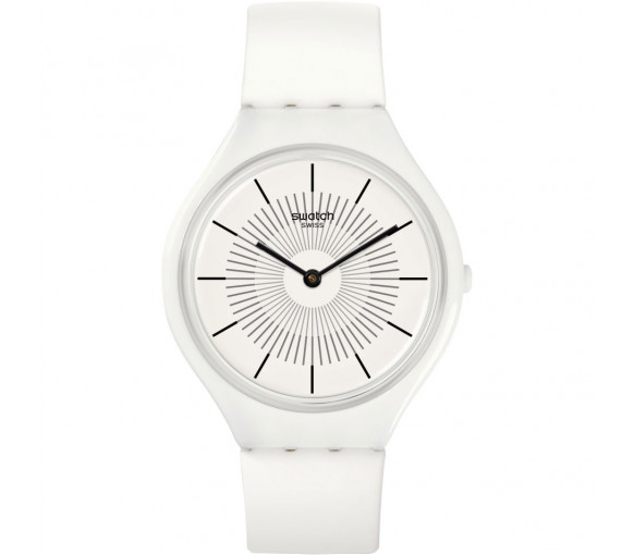 Swatch Skinpure - SVOW100