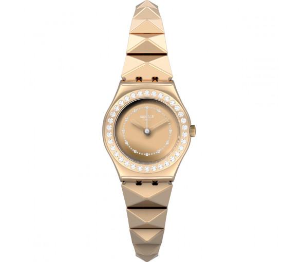 Swatch Lilibling - YSG169G
