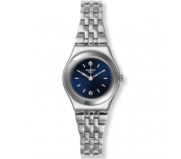 Swatch Sloane - YSS288G
