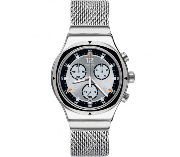 Swatch TV Time - YVS453M