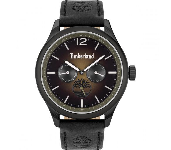 Timberland Saugus - TBL15940JSB.19